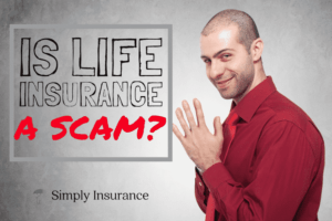Be alert not legally scam by linked insurance now